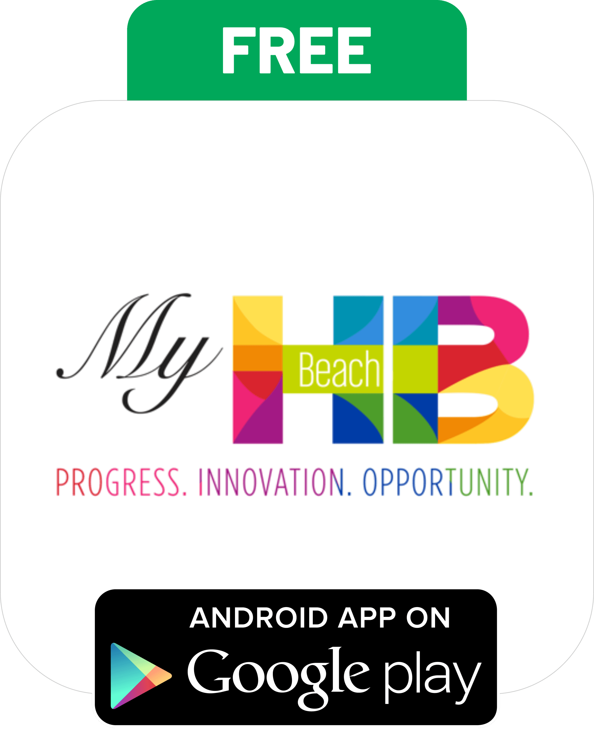 MyHB (Android)