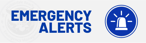Emergency Management Information