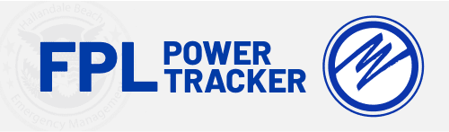 FPL Power Tracker