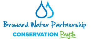 Broward Water Partnership Conservation Pays